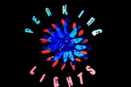 """Peaking Lights – """"Everyone And Us"""" Video"""
