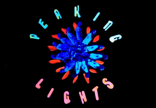 """Peaking Lights - """"Everyone And Us"""" video"""