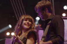 The Postal Service - Everything Will Change