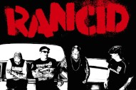 "Rancid – ""Already Dead"""