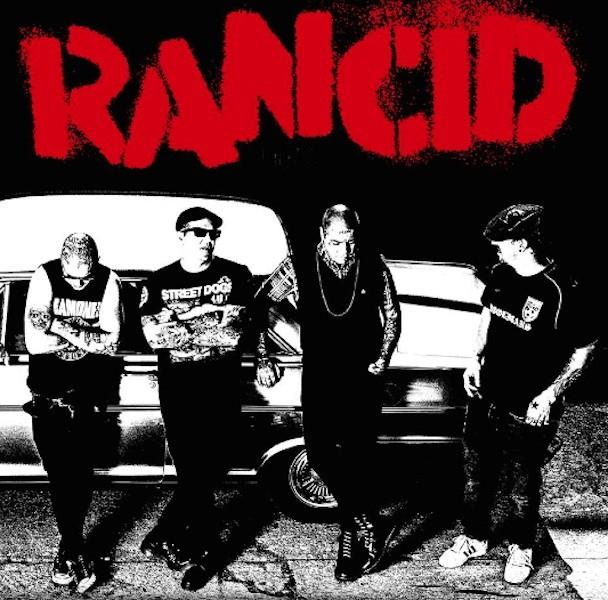 скачать торрент Rancid - фото 7