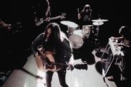 "Roadkill Ghost Choir – ""Slow Knife"" Video (Stereogum Premiere)"