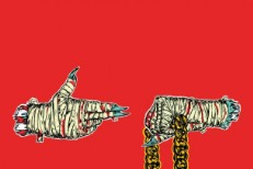 Album Of The Week: Run The Jewels <em>RTJ2</em>
