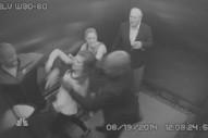 Preview <em>Law &#038; Order: SVU</em>&#8217;s Episode Inspired By The Jay Z/Solange Elevator Incident