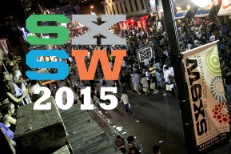 Will SXSW Ban Unofficial Shows?