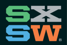 SXSW Issues Statement: Not Leaving Austin, Hopes To Limit Some Unofficial Events