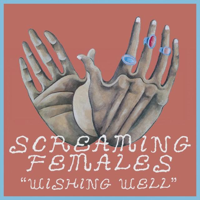 """Screaming Females - """"Wishing Well"""""""