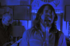 Watch Another Teaser For Foo Fighters&#8217; <em>Sonic Highways</em>, Which Will Apparently Include James Murphy
