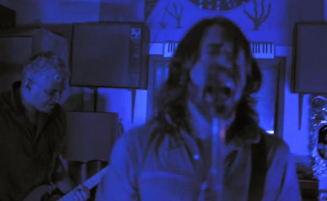 Foo Fighters - Sonic Highways trailer
