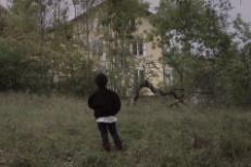 "Thurston Moore – ""Speak To The Wild"" Video"