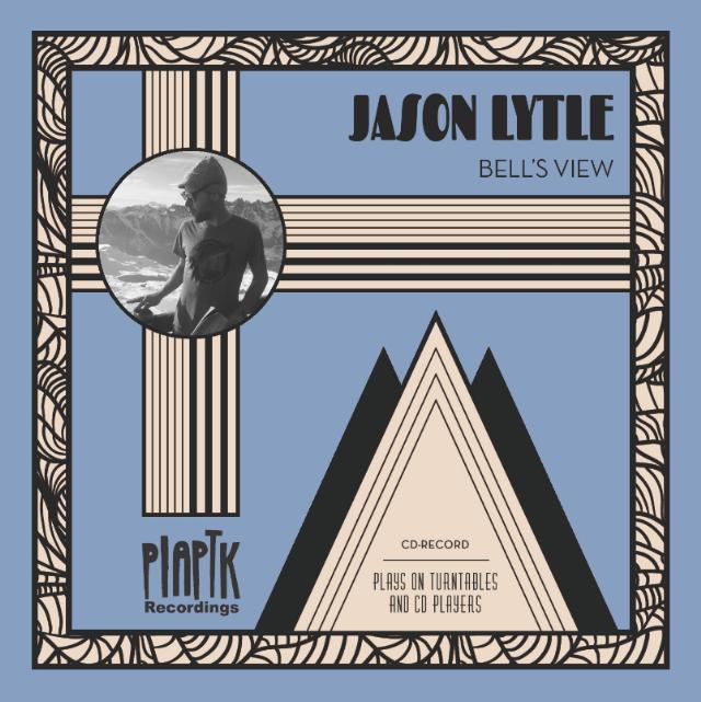 Jason Lytle -