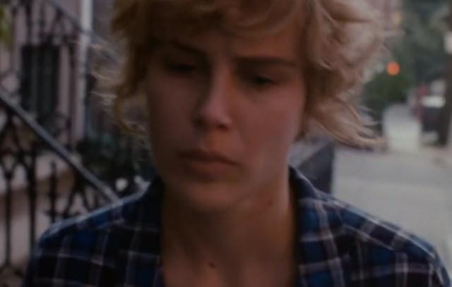 """Sharon Van Etten - """"Your Love Is Killing Me"""" video"""