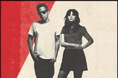 She &#038; Him &#8211; &#8220;Time After Time&#8221; (Frank Sinatra Cover) &#038; <em>Tonight Show</em> Performance