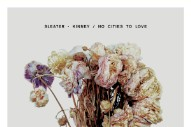 Sleater-Kinney Announce <em>No Cities To Love</em> Reunion Album &#038; World Tour