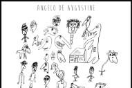 "Angelo De Augustine – ""Old Hope"""