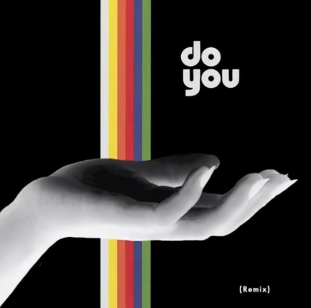 "Spoon - ""Do You"" remix"