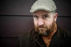 Here Are Some Game Tips From Scrabble Enthusiast Stephin Merritt