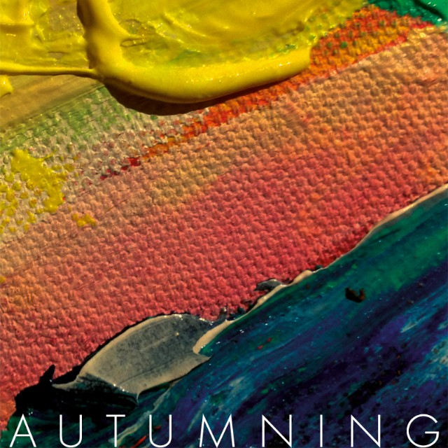 Subplots - Autumning