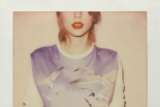 Premature Evaluation: Taylor Swift <em>1989</em>