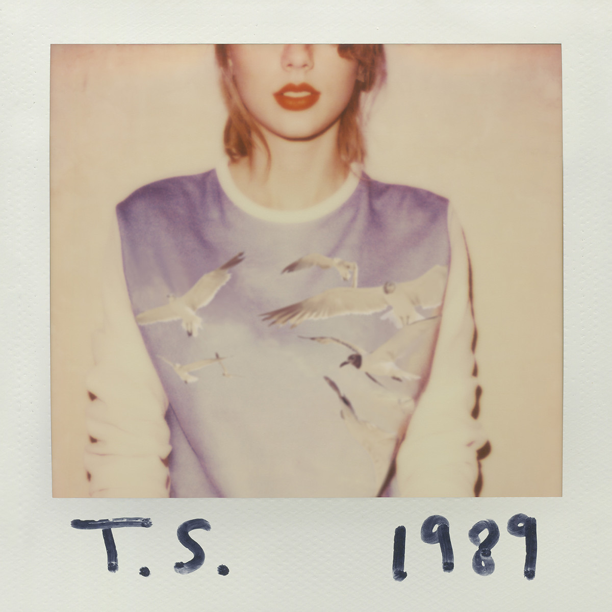 Premature Evaluation Taylor Swift 1989 Stereogum