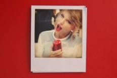 Hear Taylor Swift&#8217;s &#8220;Style&#8221; Debut In A Target Commercial &#038; See <em>1989</em>&#8217;s Tracklist