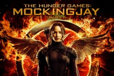Secret <em>Mockingjay</em> Soundtrack Song Revealed: Ariana Grande x Lorde x Diplo