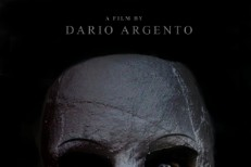 Iggy Pop To Play Serial Killer In Crowdfunded Argento Film