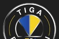 "Tiga – ""Bugatti"" (Feat. Pusha T)"