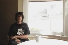 Tobias Jesso Jr. Preps Debut <em>Goon</em> With Ariel Rechtshaid, Patrick Carney, Chet &#8220;JR&#8221; White