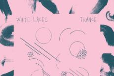 White Laces - Trance