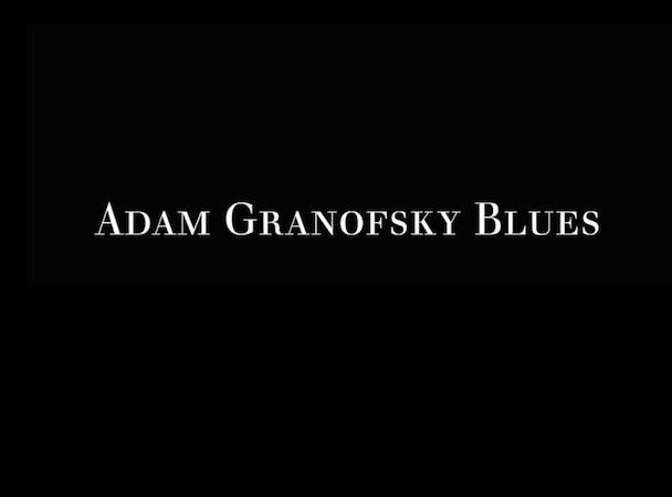 ag_blues