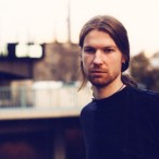 Aphex Twin Albums From Worst To Best