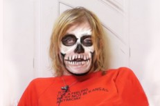Ariel Pink's Haunted Horror Movie Guide