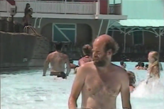 "Bonnie 'Prince' Billy - ""Quail And Dumplings"" Video"