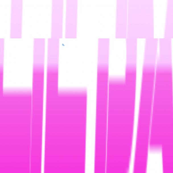 Lil Data