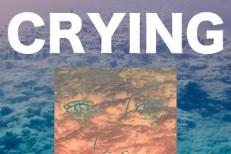 "Crying – ""Batang Killjoy"""