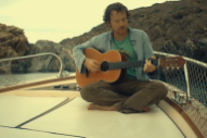 "Damien Rice – ""The Greatest Bastard"""