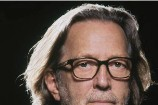 """Hear """"For Jack,"""" Eric Clapton's Tribute To Jack Bruce"""