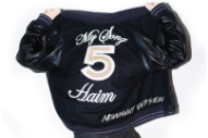 "HAIM – ""My Song 5 (Movement Version)"""