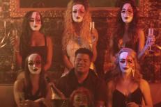 "iLoveMakonnen - ""Tuesday (Remix)"" (Feat. Drake) Video"