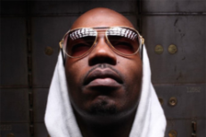 "Juicy J – ""All I Need"" (Feat. K Camp) & ""Trash"""