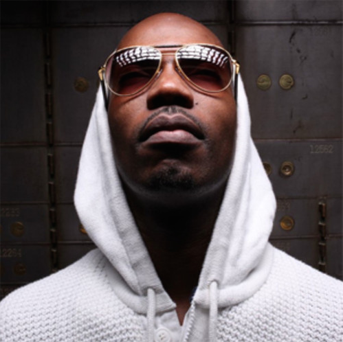 "Juicy J - ""All I Need"" (Feat. K Camp) & ""Trash"""