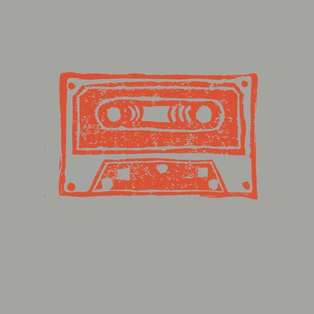 "Orange Cassettes - ""Go In The Light"" (Stereogum Premiere)"