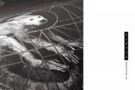 Pixies Announce <em>Doolittle 25</em> Expanded Reissue