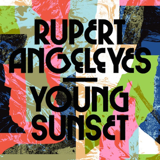"Rupert Angeleyes - ""Jealousy"" (Stereogum Premiere)"
