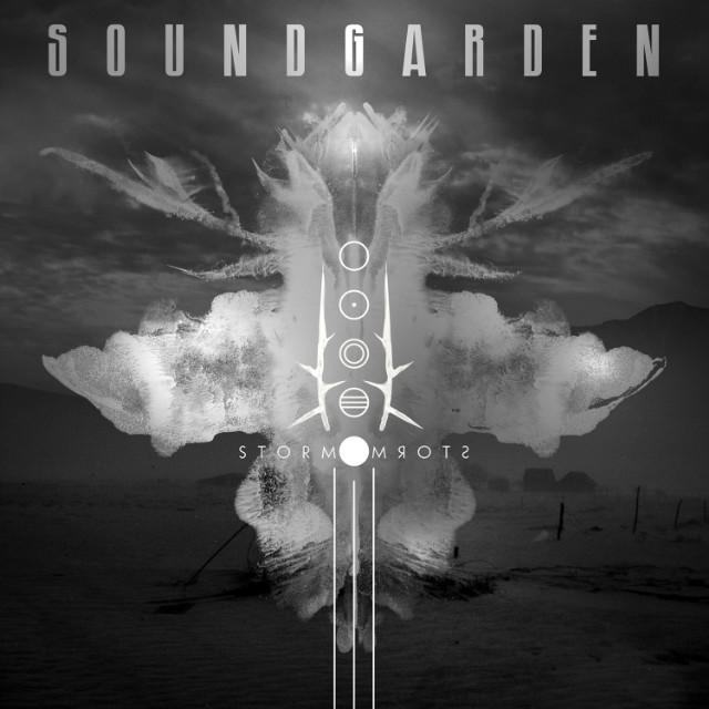 Soundgarden -