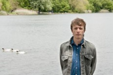 Q&#038;A: Steve Gunn On Kurt Vile, New York City, &#038; <em>Way Out Weather</em>