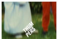 "Thumpers - ""DEVOTEE"" (Feat. Jena Malone)"
