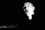 """Tombs – """"Heroes"""" (David Bowie Cover) Video (Stereogum Premiere)"""