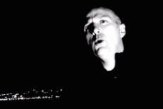 """Tombs - """"Heroes"""" Video"""